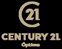 CENTURY 21 Óptima