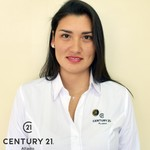 CENTURY 21 Cristina