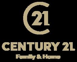 CENTURY 21 Family & Home