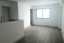 departamento-flat en venta
