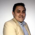 Asesor Raul Bazan Arce