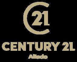 CENTURY 21 Aliado