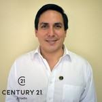 Asesor Carlos Gomero Paredes