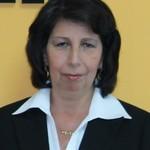 Asesor Mariella Ames Tineo