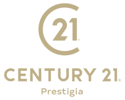 CENTURY 21 Prestigia