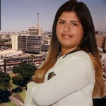 Asesor Brenda Manrique Dávila