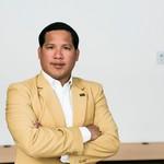 Asesor Isaac Amias Acuña