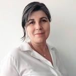 Asesor Miriam Nieto