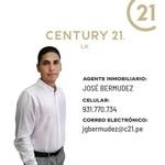 CENTURY 21 Jose