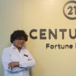 Asesor Doris Fernandez