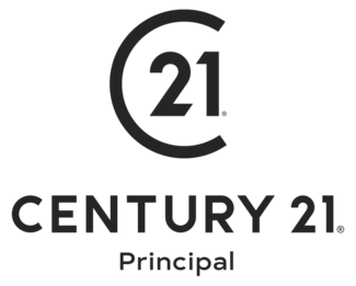 CENTURY 21 Principal