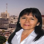 Asesor Maria Centty