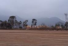 terreno industrial en venta