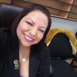 Asesor Elizabeth Llactahuamán Goméz