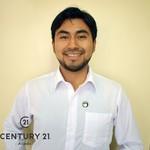 CENTURY 21 Gerardo