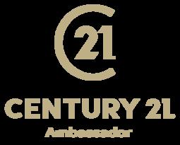 CENTURY 21 Ambassador