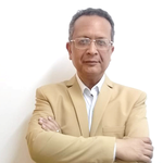 Asesor Jesús Altamirano
