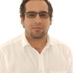Asesor José Pérez-Albela