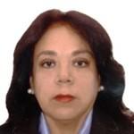 Asesor Alina Durand Falcón