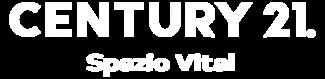 CENTURY 21 Spazio Vital