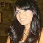 Asesor Patricia Benavides Pardo
