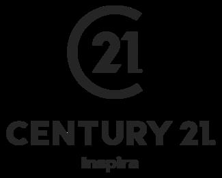 CENTURY 21 Inspira