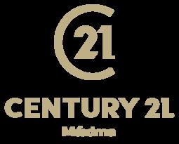CENTURY 21 Máxima