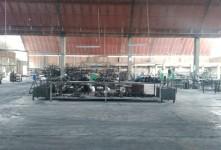 local-industrial en venta