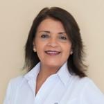 Asesor Fabiola Serpa
