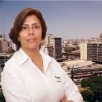Asesor Roxana Delgado Galimberti