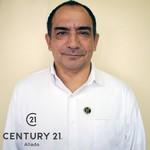 CENTURY 21 Luis
