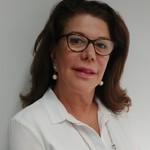 Asesor Elvira Castañeda