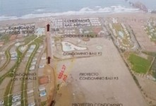 terreno-residencial en venta