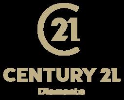 CENTURY 21 Diamante