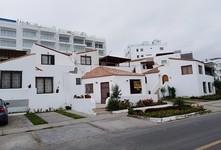 casa de playa en renta