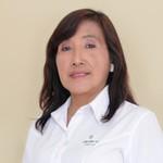 Asesor Carla Contreras