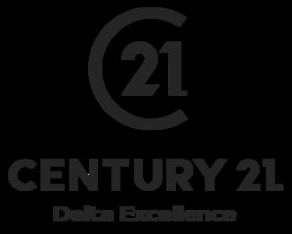 CENTURY 21 Delta Excellence