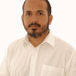 Asesor Gildo Cairo Alfageme