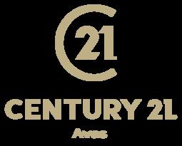 CENTURY 21 Avas