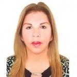 Asesor Laura Ugarte Yabar
