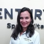 Asesor Evelyn Armas