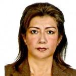 Asesor Gisela Espino Miranda