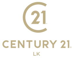 CENTURY 21 LK