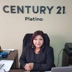 Asesor Jeny Llactahuaman Gomez