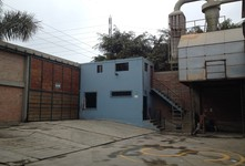 local-industrial en venta