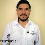 Asesor Miguel Rodriguez Arismendi