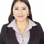 Asesor Angie Arias Fernandez