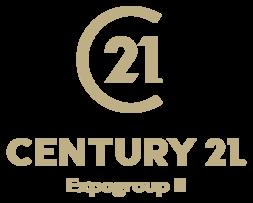CENTURY 21 Expogroup II