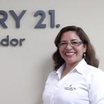 Asesor Rosa Genoveva Solís Neira