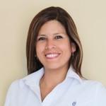 Asesor Angie Rios Zamora